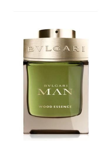 Bvlgari Wood Essence EDP 60 ml Erkek Parfüm Renksiz